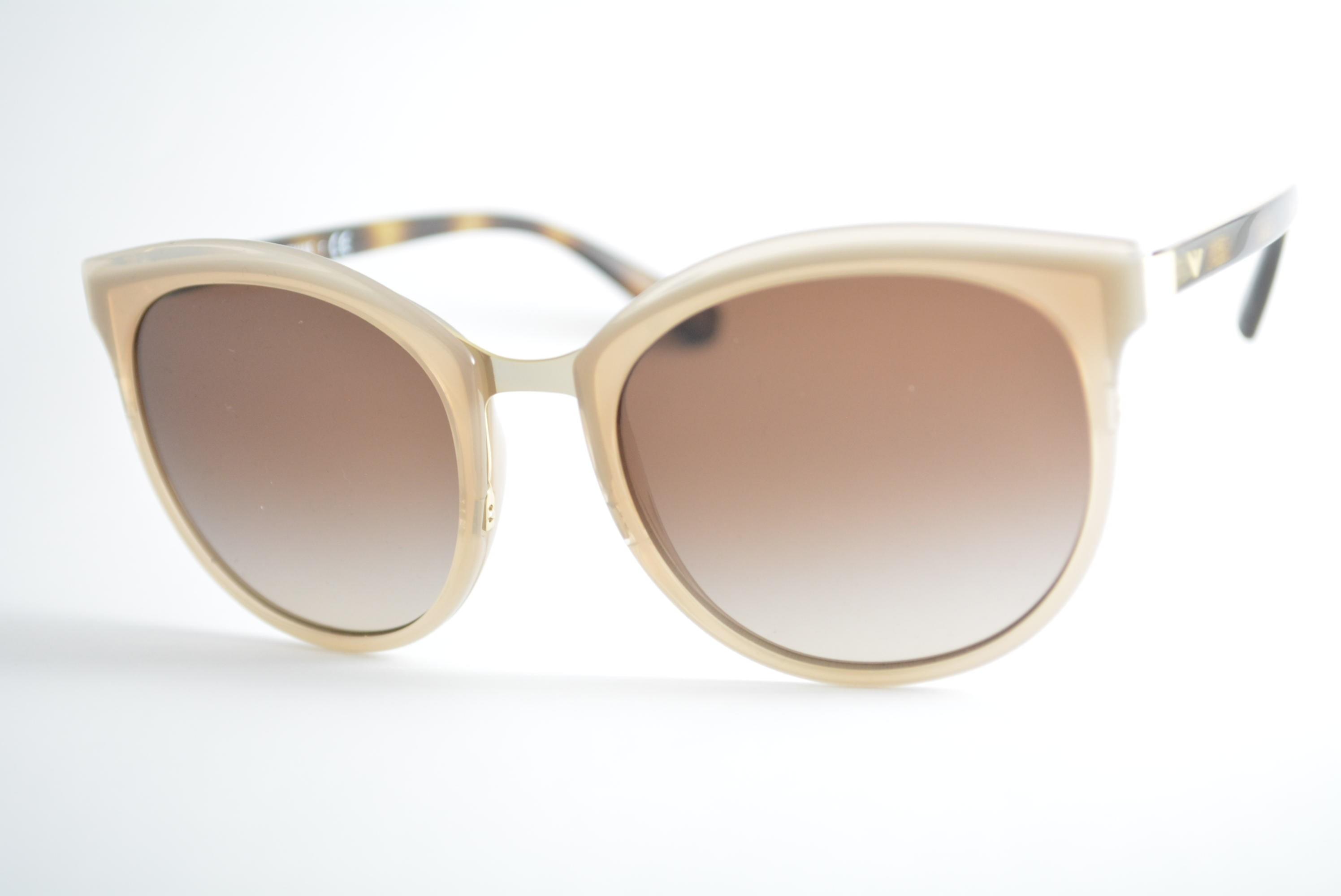 óculos de sol Emporio Armani mod EA2055 3013/13