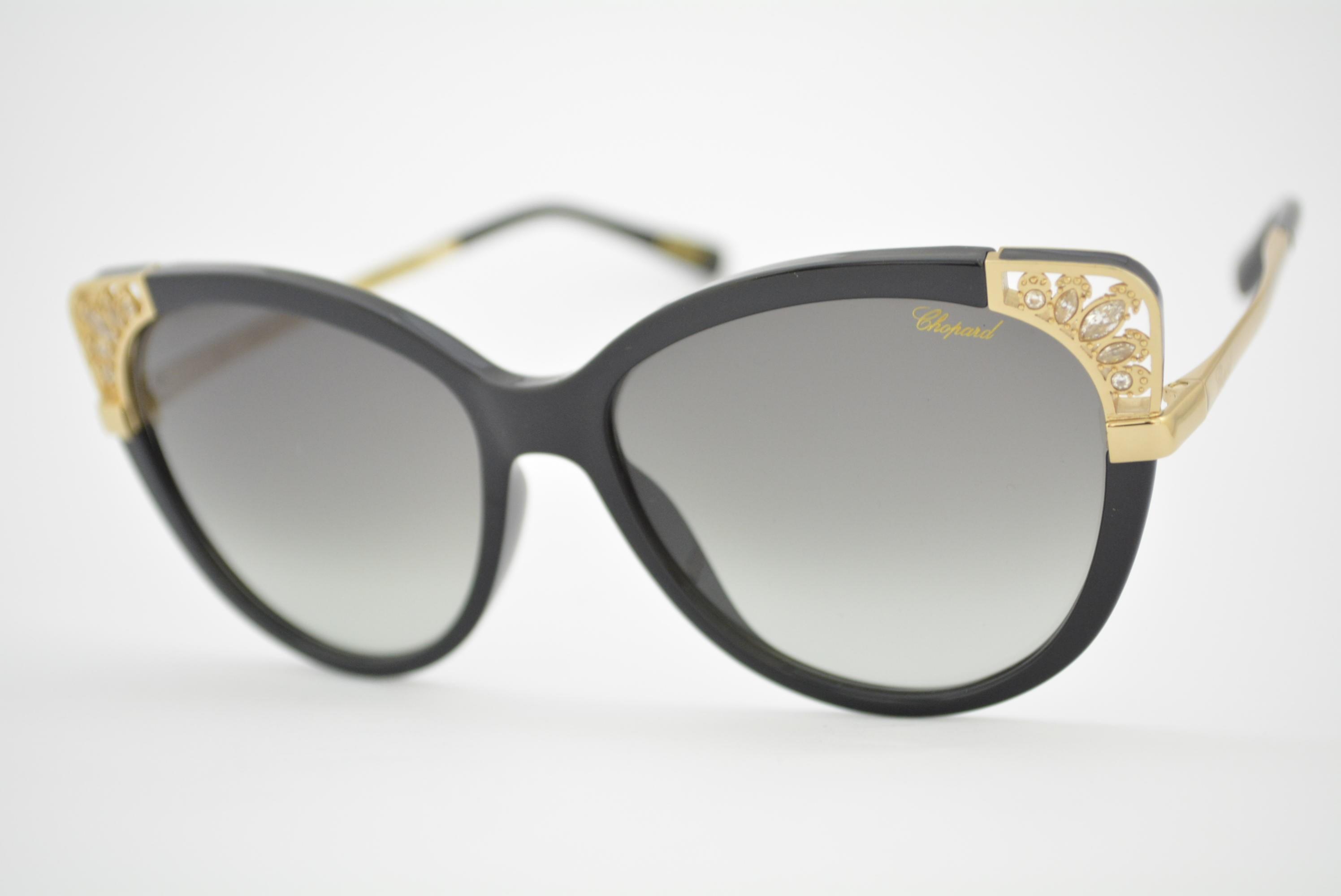 óculos de sol Chopard mod sch233sn 0700