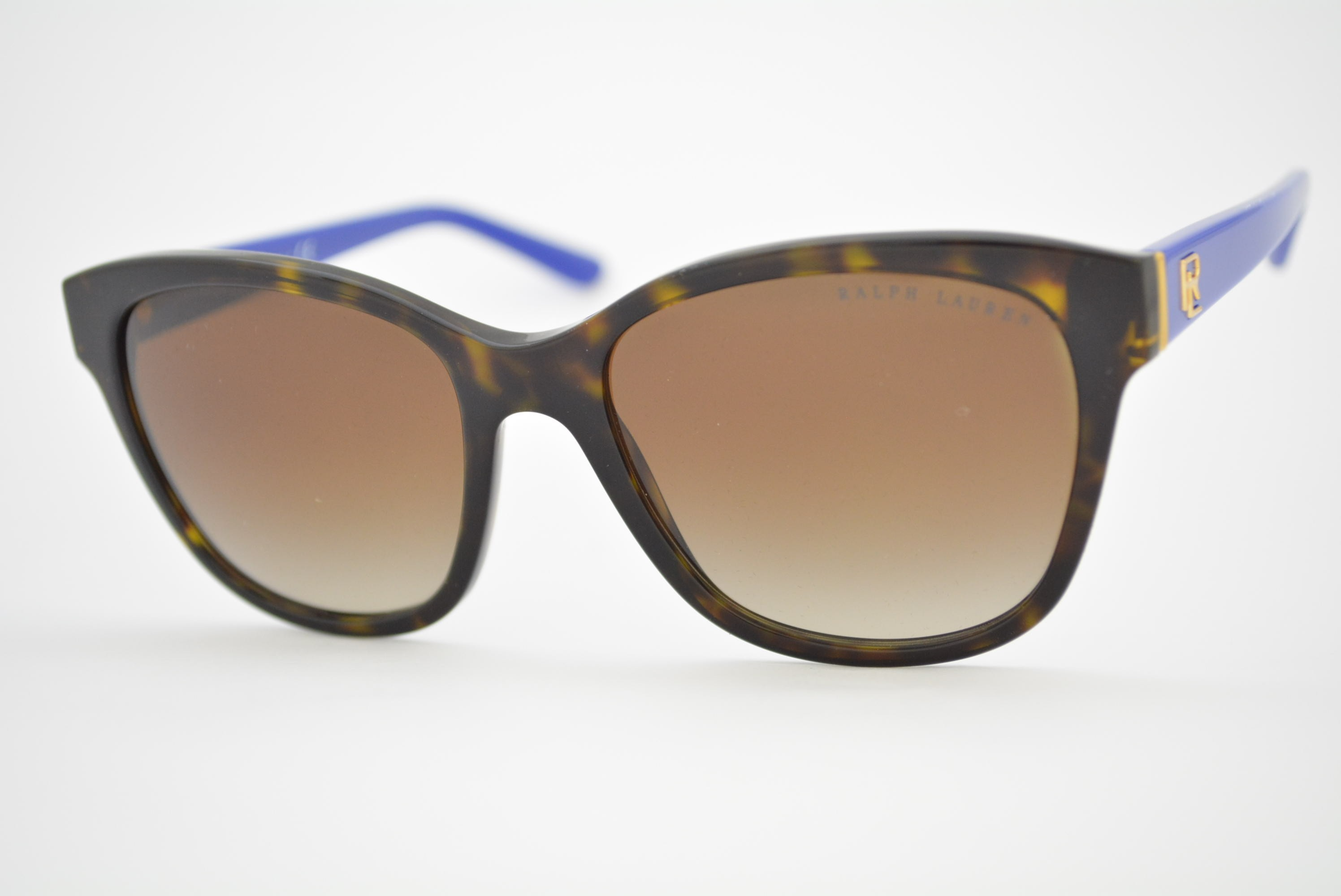 óculos de sol Ralph Lauren mod rl8143 5003/13