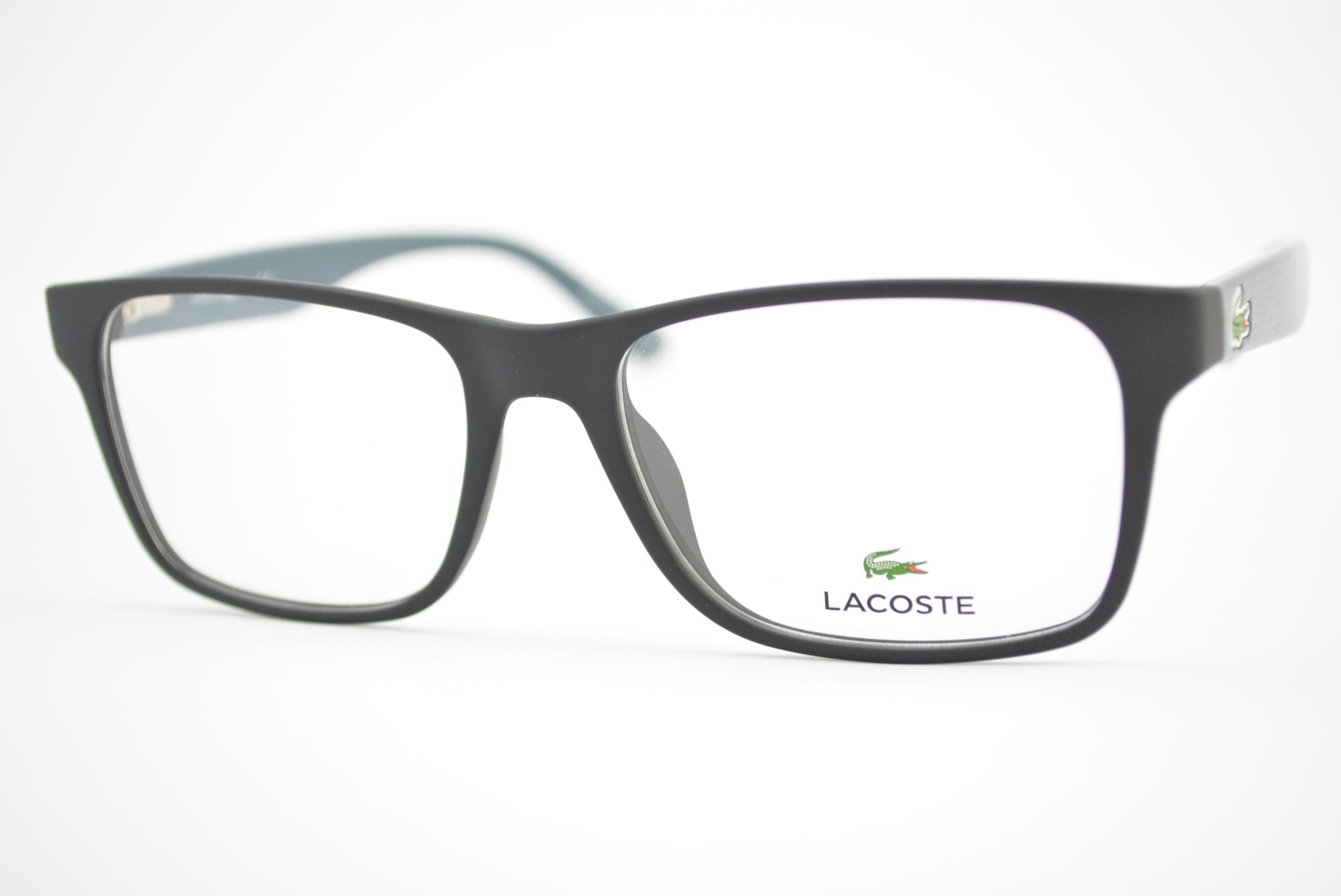 c57bfbf7b armação de óculos Lacoste mod L2741 004 Ótica Cardoso