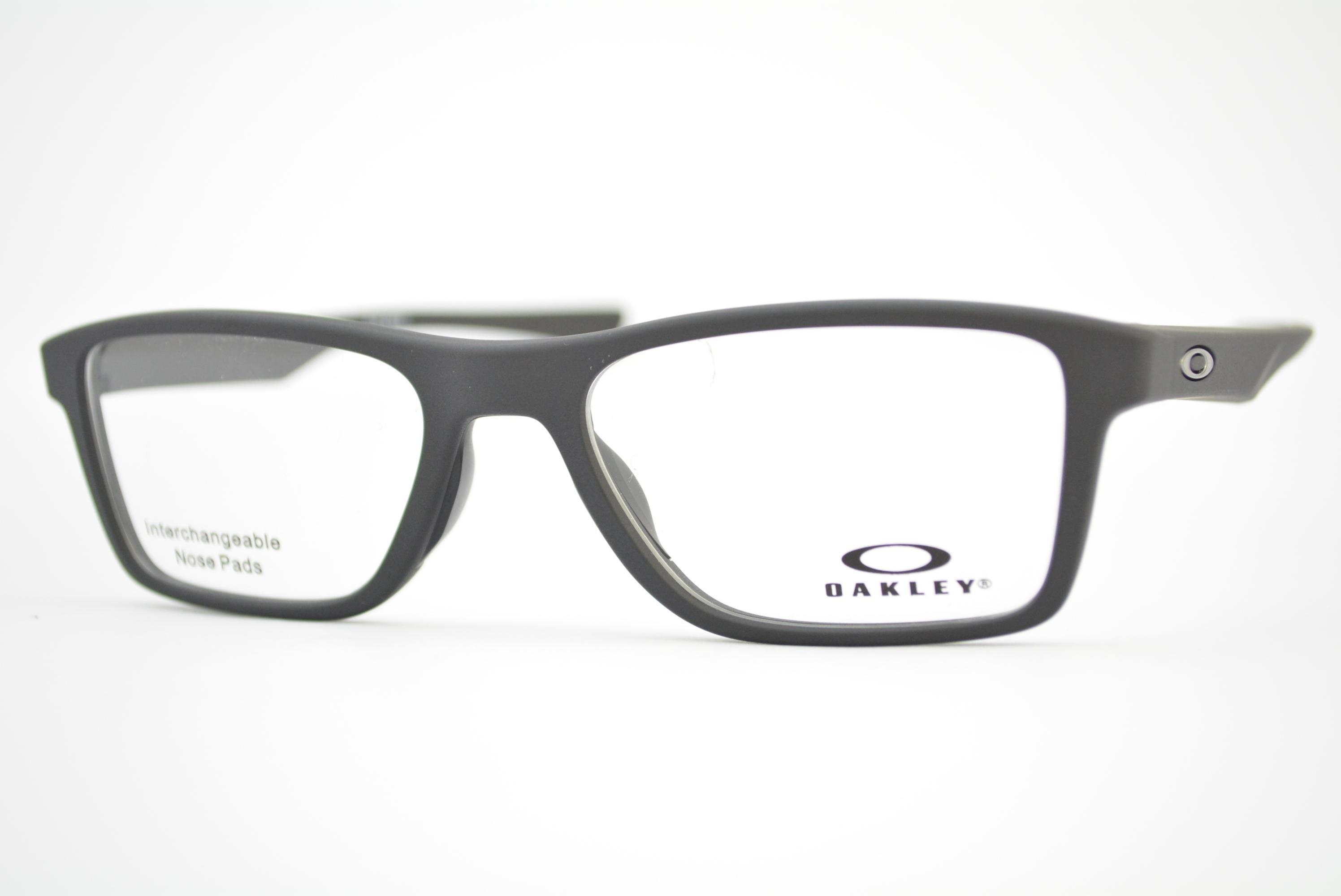 e92bb9423 Armaçoes Da Oakley Para Oculos De Grau   Caba Pro Bono
