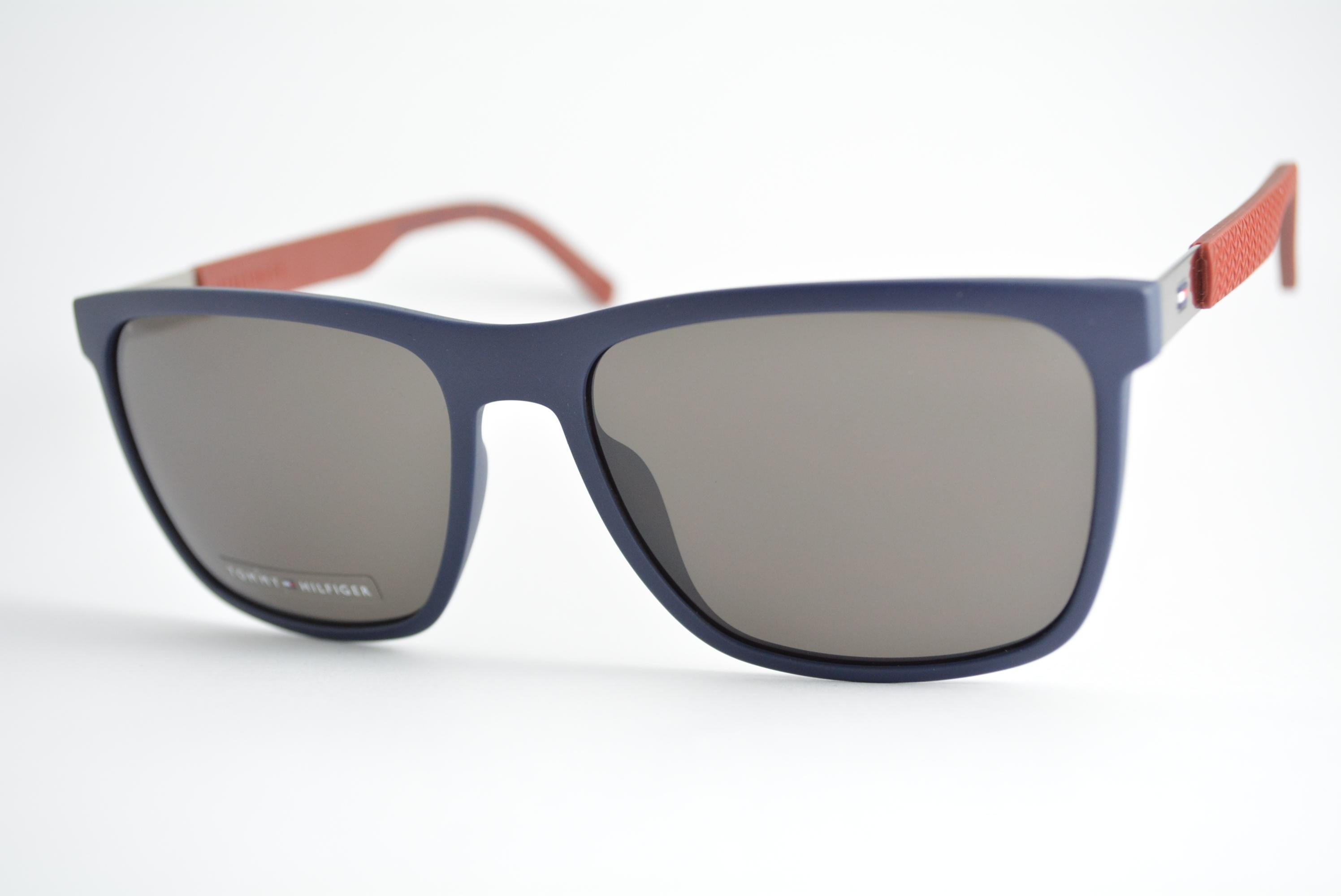 óculos de sol Tommy Hilfiger mod th1445 s LCNNR Ótica Cardoso 61afe10fc1