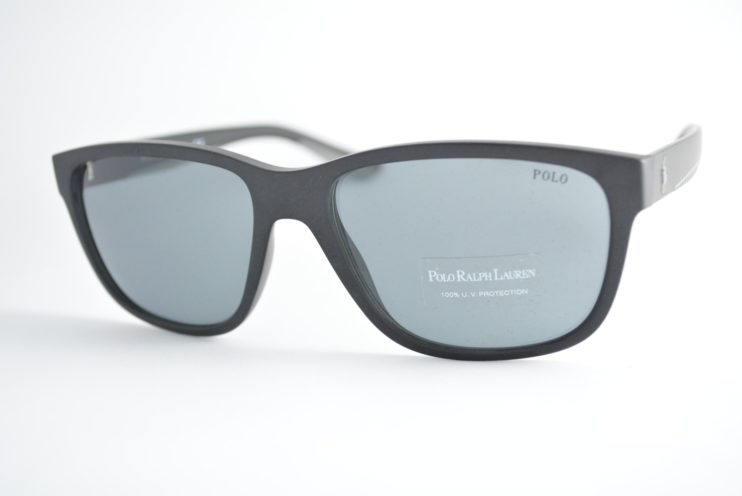 0b1b550c7 óculos de sol Polo Ralph Lauren mod ph4142 5284/87 Ótica Cardoso