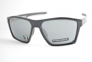 43819a43f0c1c óculos de sol Oakley mod Targetline polished black w prizm black polarized  9397-0858