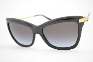 óculos de sol Michael Kors mod Audrina III mk2027 317111