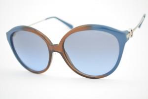 óculos de sol Michael Kors mod Mykonos mk6005 3007/17