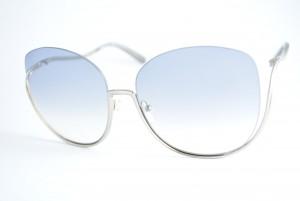 óculos de sol Chloé mod ce125s 734