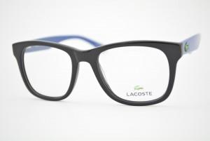 armação de óculos Lacoste Infantil mod L3614 001 144a07d7ee