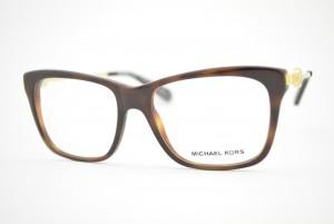 armação de óculos Michael Kors Abela IV mod mk8022 3135