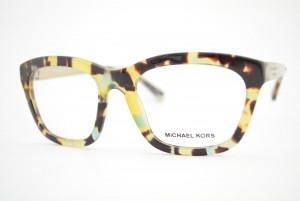 armação de óculos Michael Kors mod Big Sky mk4019 3031