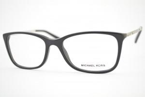 armação de óculos Michael Kors mod mk4016 3005