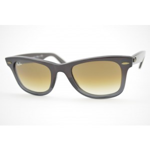 óculos de sol Ray Ban WAYFARER mod rb2140 824/51