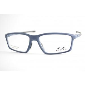 armação de óculos Oakley mod Chamber ox8138-0555