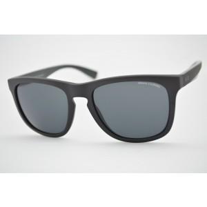 óculos de sol Armani Exchange mod ax4058sl 819987