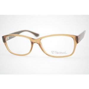 armação de óculos Tecnol mod tn3042 e783