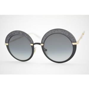 óculos de sol Jimmy Choo mod Gotha/s thp9O