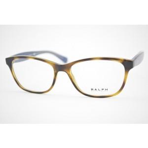 armação de óculos Ralph Lauren mod ra7083 502