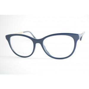 armação de óculos Jimmy Choo mod jc202 pjp