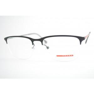 armação de óculos Prada Linea Rossa mod vps54I DG0-1O1