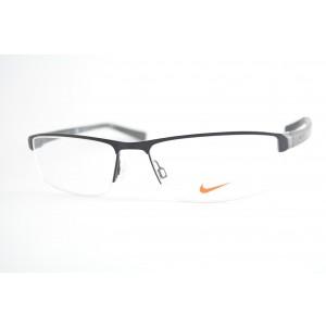 d1371574b577f armação de óculos Nike mod 8097 001