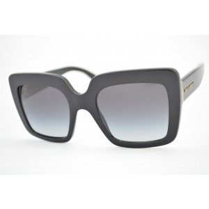 óculos de sol Dolce & Gabbana mod DG4310 501/8G