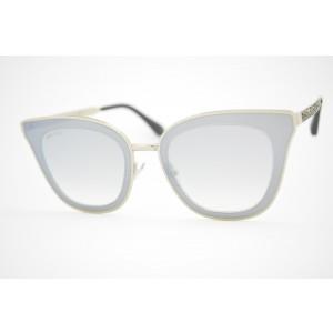 óculos de sol Jimmy Choo mod Lory/s 3ygic