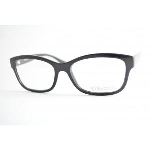 armação de óculos Tecnol mod tn3038 e764