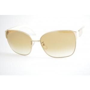 óculos de sol Givenchy mod sgv416 col.300x