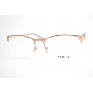 armação de óculos Vogue mod vo4005-L 995