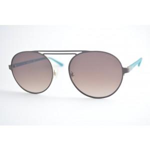 óculos de sol Guess mod gu3028 49F