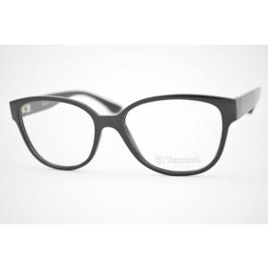 armação de óculos Tecnol mod tn3039 e771