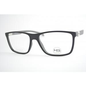 armação de óculos HB Teen mod m93146 c001