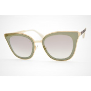 óculos de sol Jimmy Choo mod Lory/s yk9nq