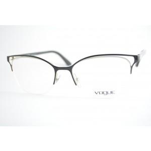armação de óculos Vogue mod vo4087-L 352