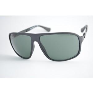 óculos de sol Emporio Armani mod EA4029 5042/71