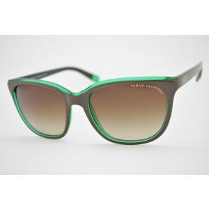óculos de sol Armani Exchange mod ax4031 814613