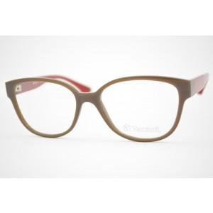 armação de óculos Tecnol mod tn3039 e770