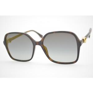 óculos de sol Fendi mod FF0287/s 086FQ