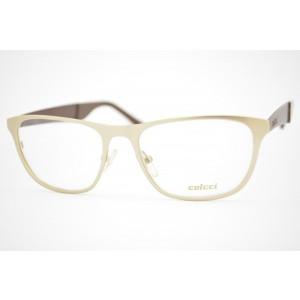 armação de óculos Colcci mod crm55040251
