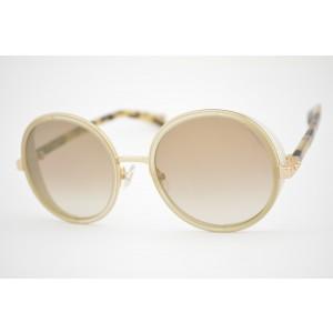 óculos de sol Jimmy Choo mod andie/s j7anh