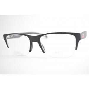 armação de óculos HB mod m93109 c702