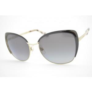 óculos de sol Dolce & Gabbana DG2143 488/T3 Polarizado