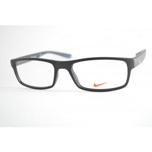 f62a912ed Encontre Armação de óculos oakley mod surface | Multiplace