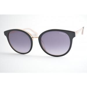 óculos de sol Guess mod gu7608 01b