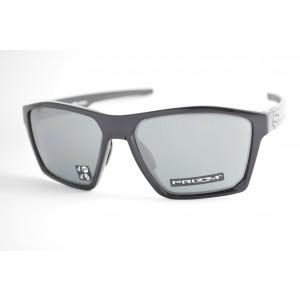 óculos de sol Oakley mod Targetline polished black w prizm black polarized  9397-0858 0a1d849417