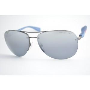 óculos de sol Prada Linea Rossa mod sps56M DG1-2F2