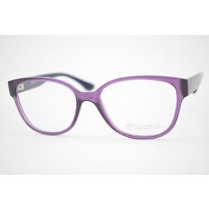 armação de óculos Tecnol mod tn3039 e769