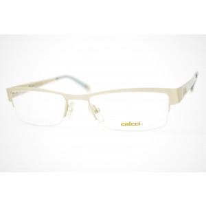 armação de óculos Colcci mod crm551010252