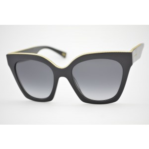 óculos de sol Marc Jacobs mod marc 162/s 807
