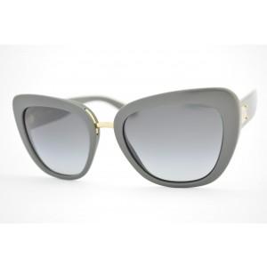 óculos de sol Dolce & Gabbana mod DG4296 3090/8G
